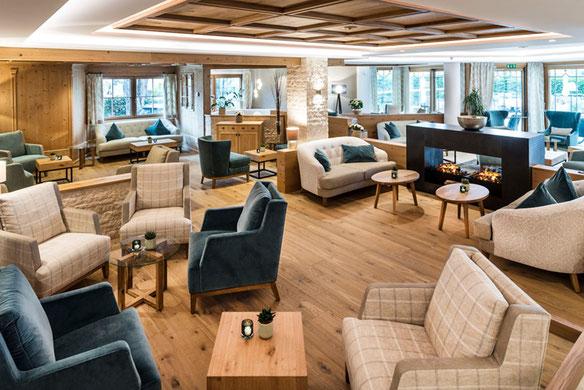 Hotel-Sonnbichl----S---Dorf-Tirol---Tirolo---Meran---Merano---Südtirol-Alto-Adige-Gourmet-Südtirol