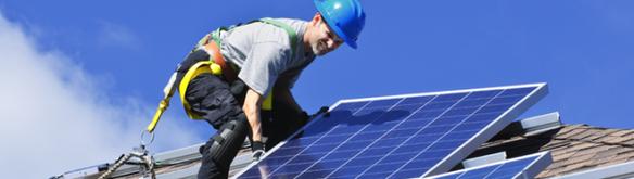 société photovoltaique montpellier hérault 34
