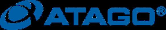 Distribuidor / proveedor de la linea / marca en refractometros y viscosimetros ATAGO en México, CDMX, Área metropolitana.
