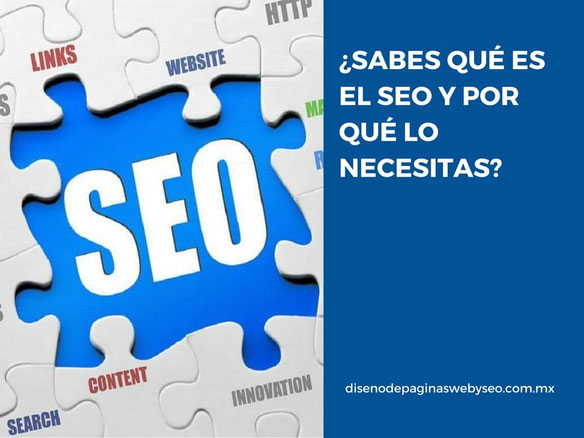 seo - marketing digital - posicionamiento web - posicionamiento seo - seo mexico - posicionamiento en google