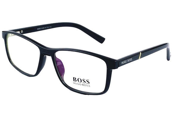 Брендовые оправы Hugo Boss