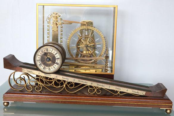 Antiquitäten Ankauf Winterthur : Display glas austausch in minuten winterthur und zürich displays