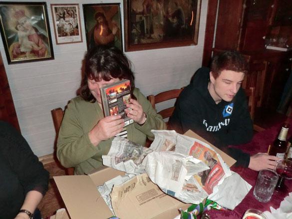 """Immer Frau Kohl,das wollte ich schon immer haben,mein Lieblingsbuch """"der Dino lebt."""""""