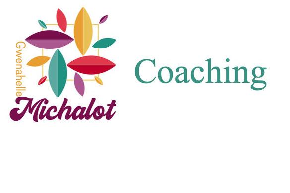 coach Rochefort/La Rochelle