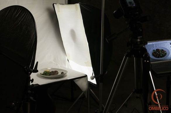 food-photography-tethering-nikon-studio-flash