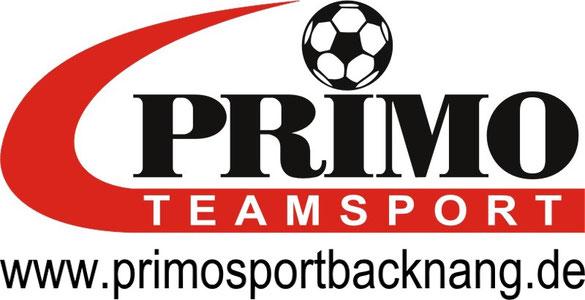 5db6d0f9346bd Primosport Backnang - Primosport - Ihr Teamsport Partner in Backnang