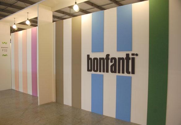 Bonfanti Borse Contatti Area Riservata