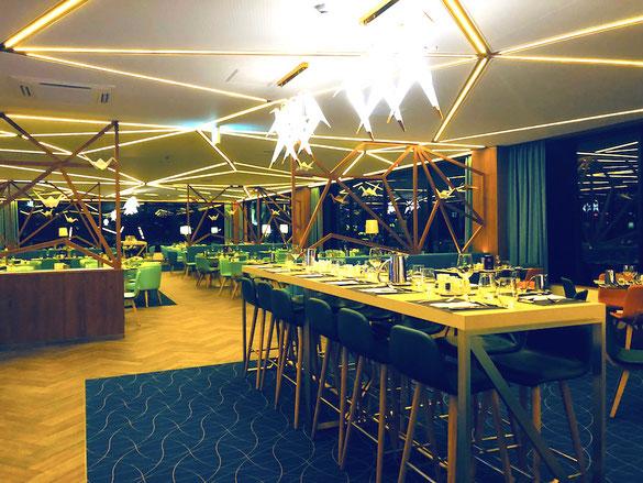 クラブメッド 北海道 クラブメッド・北海道 サホロ