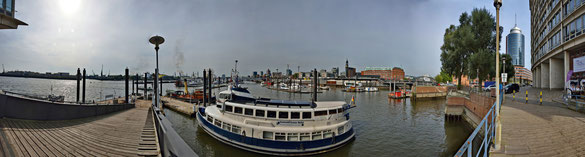 Hafenpanorama 29.o9.2o14