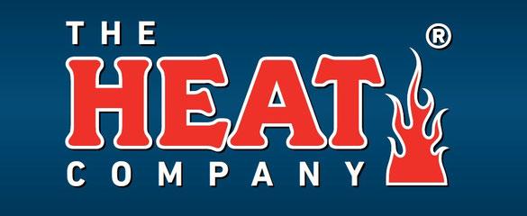 The Heat Company, deren Handschuhe und Wärmeprodukte auch an den kältesten Tagen für warme Hände sorgen!