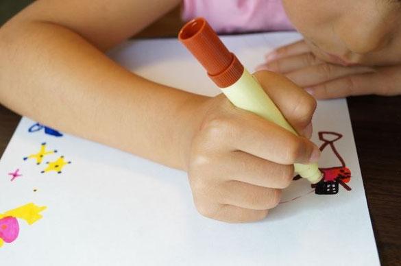 小学校受験における「絵画」の重要性