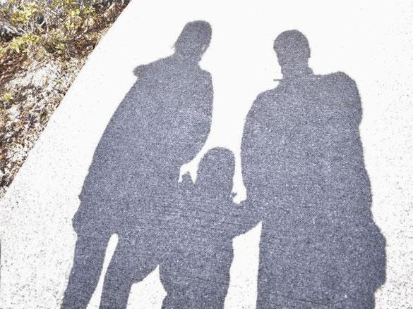 小学校受験で成功する家庭とは