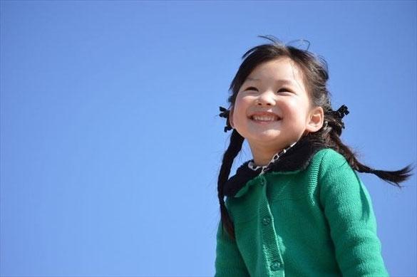 慶應幼稚舎の入試問題の傾向
