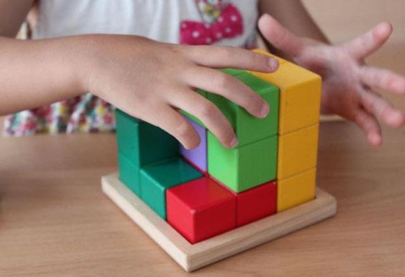 幼児教室の活用方法について