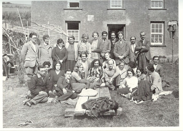 LM ; p1585 - England 1931