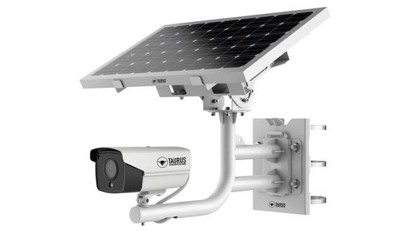 TAURUS Solar Eye, Mobil cam, Mobile C@m, Baustellenüberwachung, Baustellenabsicherung, baustellenvideoüberwachung, Videoüberwachung für Baustellen, Baustellensicherung, Baustellenschutz,
