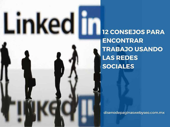 redes sociales - social media marketing - publicidad de facebook - manejo de redes sociales - marketing en redes sociales