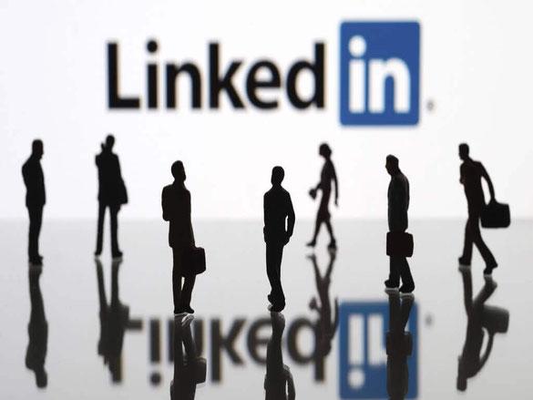 diseño de paginas web, seo, posicionamiento en buscadores, manejo de redes sociales