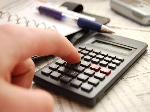 despacho de abogados - bufete de abogados - abogados de seguros - abogados en seguros