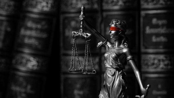van Ek advocaten te Heerlen