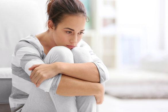 Depressionen und Homöopathie