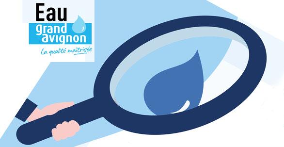 Cliquez sur ce logo pour plus de renseignements