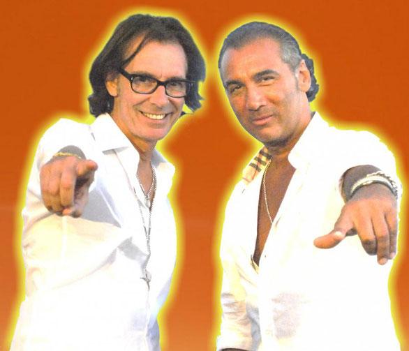 Los Locos, facebook, youtube, instagram, Management agenzia spettacoli contatti cantanti italiani manager ingaggi feste di piazze concerti comparse ospitate cene aziendali contattare artisti cantanti italiani