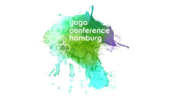 YogaConferenceHH