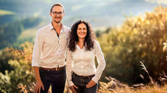 ABARIS Naturkosmetik - bleibt euch treu - auf StartupValley.news