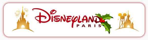 Parc Disney Euro Disneyland