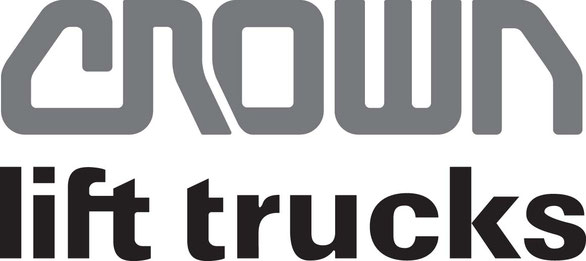 Crown_Forklift Logo