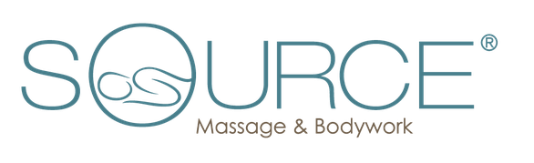 Source Massage & Bodywork, Massagefachverband, Esalen, Inspirata, Massage
