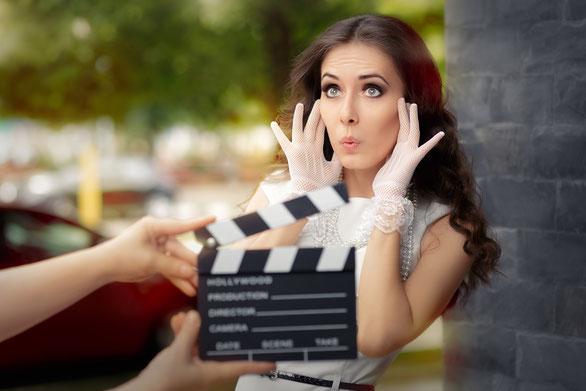 TWIZEO réalise vos vidéos d'entreprise et institutionnelles, vos vidéos de promotion produit ou service, vos vidéos marketing RH, reportage, interview et films événementiels.