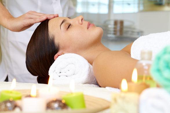 Spa, relaxation, detente, massage. ExcellenceWellness Massage Bayonne Bien-être et Beauté Bio