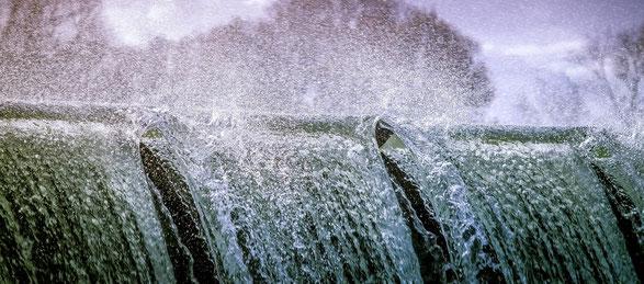 Vorteile Wasserkraft | energy-vision.de