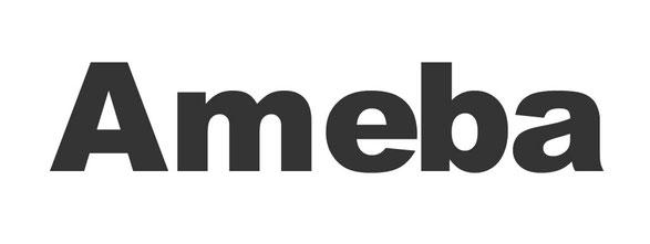 鷹巣 みの浦丸の最新釣果はAmebablogで