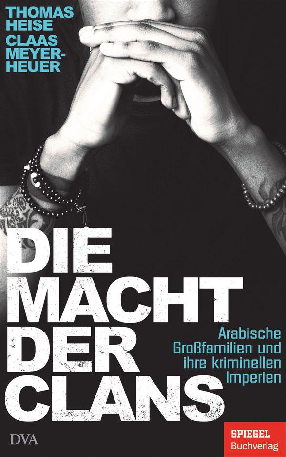 Foto: SPIEGEL Buchverlag