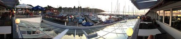 LA Hafen1