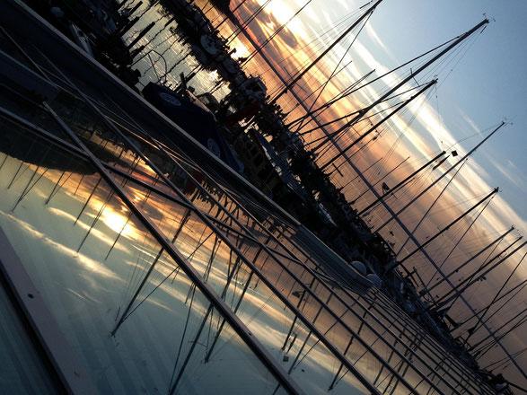 LA Hafen 3