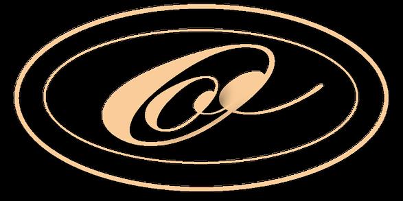 Logo de la marque Ourielle d'Orion