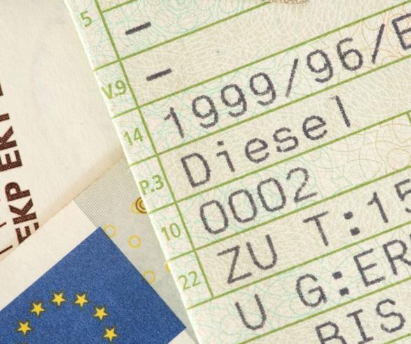 Versicherungsmakler Rüsselsheim - Versicherungsmakler Groß-Gerau - KFZ-Versicherung