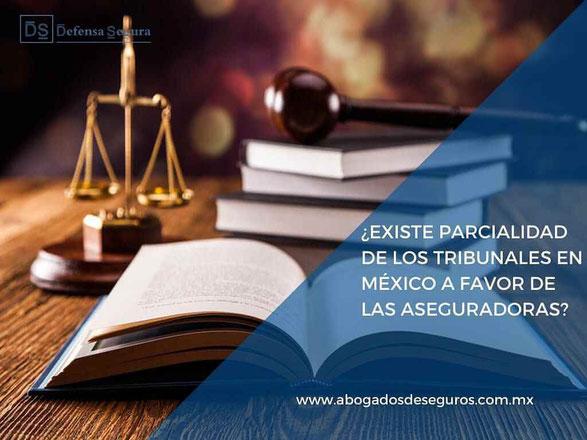 abogados de seguros - abogados especialistas en seguros
