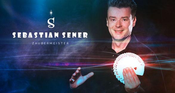 Zauberer Kassel macht fassungslos und gilt als der Experte für Showhypnose in ganz Deutschland. Vertrauen Sie dem Zauberer der Kassel verzaubert und glücklich macht! Der Zaubermeister für Sie live zu sehen ist ein Genuß den man erleben muss.