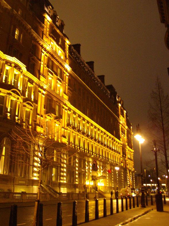 海外企業買収・投資先候補情報 企業・ホテル買収候補