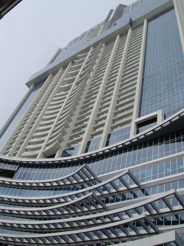 海外企業買収・投資先候補情報 ホテル買収候補