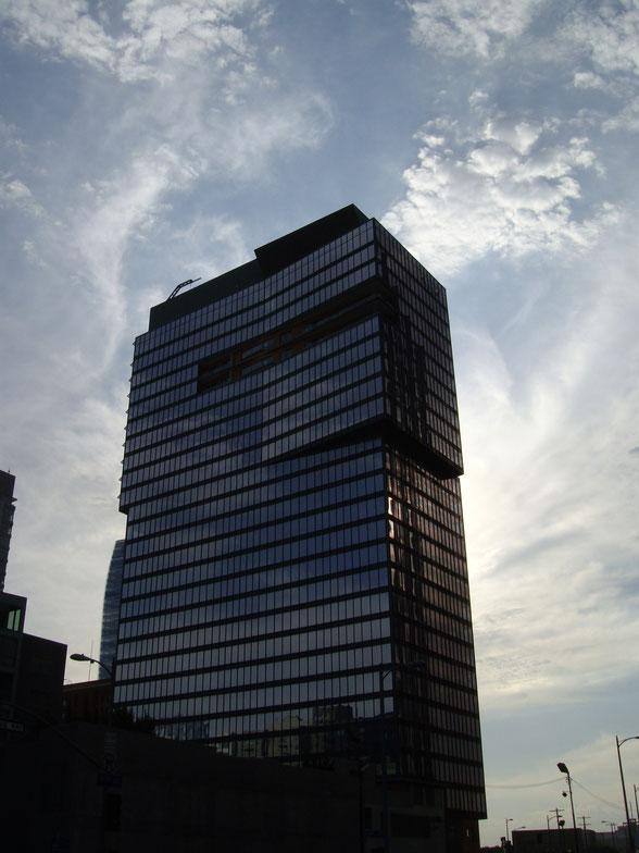 海外企業買収候補情報 ホテル買収候補
