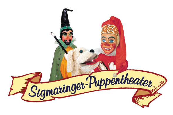 Puppentheater aus der Region Karlsruhe mit seiner süßenHandpuppen zum verlieben, Puppentheater mit seiner Puppenbühne mit bester Tonanlage für besten Sound damit alle Gäste alles genau hören können. Die Bühne wird vor Ort aufgebaut und ist sehr schön!