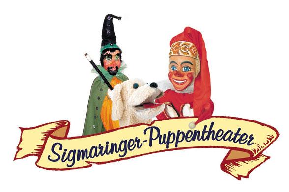 Kaspertheater, Kasperletheater, Puppentheater, Puppenbühne, begeistert in Stuttgart, Heilbronn, Karlsruhe, Pforzheim, Ludwigsburg, Leonberg, Bietigheim Bissingen