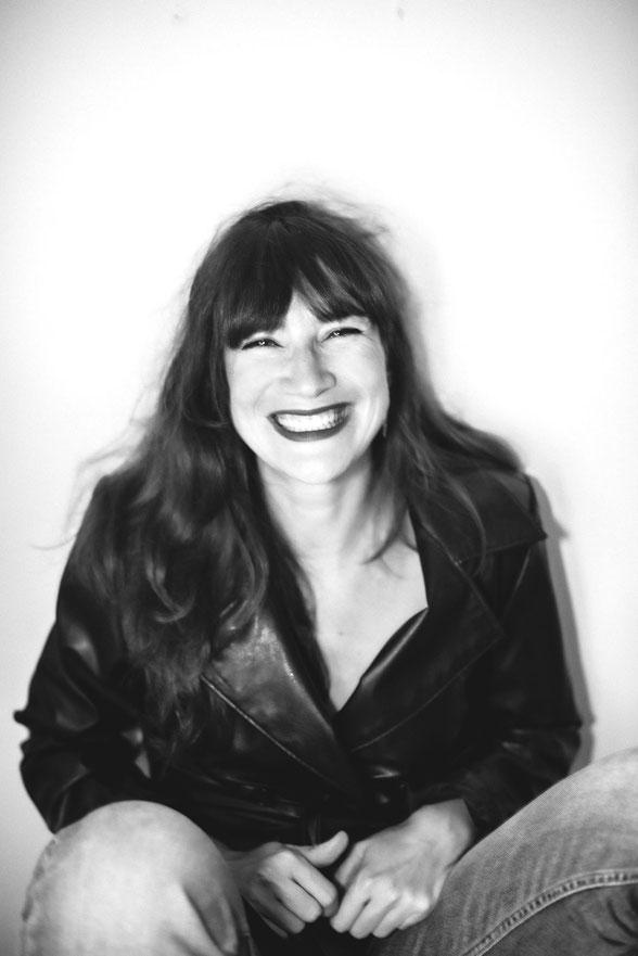 Eloise renard photographe nantes coporate