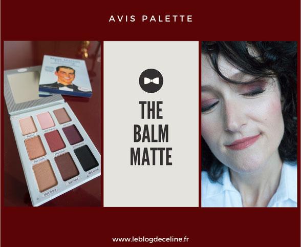 palette-balm-matte